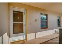 View 333 Lake Howard Nw Dr # 204A Winter Haven FL