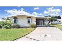 View 1772 Quail Hill Dr Lakeland FL