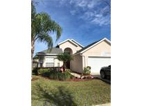 View 4721 Ruby Red Ln Kissimmee FL