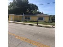 View 2148 S Rio Grande Ave Orlando FL