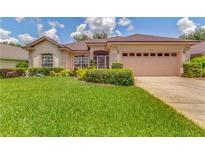 View 16716 Rockwell Heights Ln Clermont FL