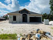 View 81 Orchid Ct Poinciana FL
