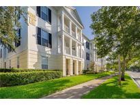 View 215 Longview Ave # 102 Kissimmee FL