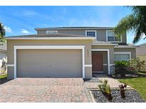 View 4825 Cumbrian Lakes Dr Kissimmee FL