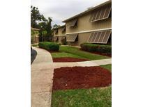 View 130 Jasmine Woods Ct # 5B Deltona FL