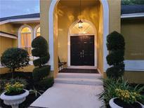 View 8557 Summerville Pl Orlando FL