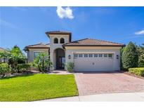 View 8972 Dove Valley Way Champions Gate FL