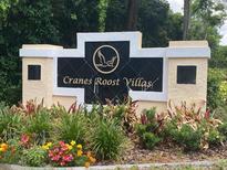 View 284 Curlew Cir Altamonte Springs FL