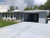 View 2721 Ravenall Ave Orlando FL
