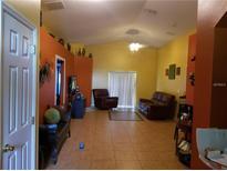 View 11282 Pinewood Cove Ln Orlando FL