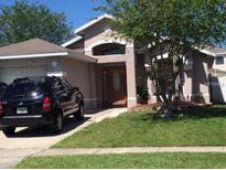 View 1336 Timberbend Cir Orlando FL