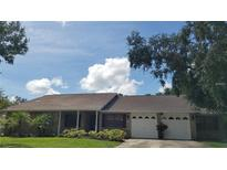 View 1564 Regal Oak Dr Kissimmee FL