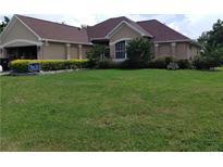 View 4810 Jeanette Ct Saint Cloud FL