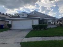 View 2612 Horseshoe Bay Dr Kissimmee FL