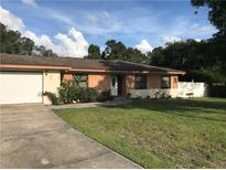 View 1307 N Buena Vista Ave Orlando FL