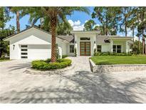 View 10129 Lone Tree Ln Orlando FL