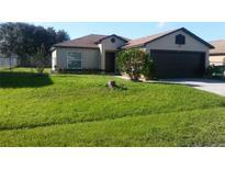 View 818 Blanc Ct Kissimmee FL