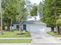 View 5492 Deer Creek Dr Orlando FL