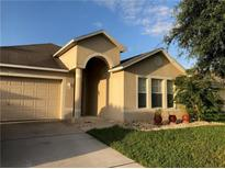 View 5519 Sycamore Canyon Dr Kissimmee FL