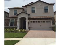 View 1481 Rolling Fairway Dr Champions Gate FL