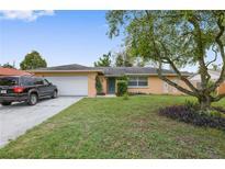 View 7008 Crestlake Dr Orlando FL