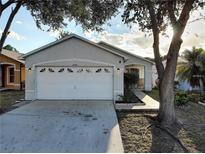 View 8820 Valencia Oaks Ct Orlando FL