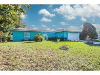View 7072 Cardinalwood St Orlando FL