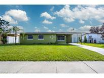 View 4833 Spottswood Dr Orlando FL