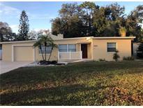 View 2409 Betty St Orlando FL