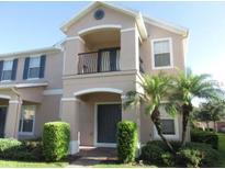 View 16268 Old Ash Loop Orlando FL