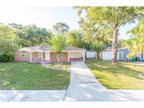 View 864 Longdale Ave Longwood FL