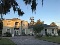 View 2831 Benton Ln Kissimmee FL