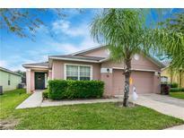 View 804 Scrub Jay Way Davenport FL
