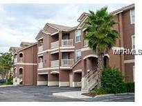 View 8836 Villa View Cir # 308 Orlando FL