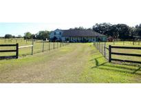 View 11236 Mattioda Rd Groveland FL