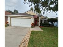 View 15755 Autumn Glen Ave Clermont FL