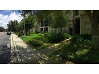 View 11564 Mizzon Dr # 106 Windermere FL