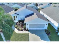 View 237 Travis Ln Davenport FL
