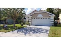 View 2233 Crosshair Cir Orlando FL