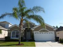 View 2223 Wyndham Palms Way Kissimmee FL