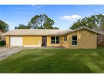 View 10318 Hidden Ln Orlando FL
