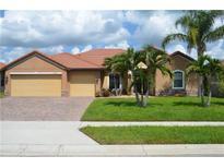 View 2838 Scenic Ln Kissimmee FL