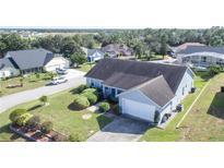 View 5505 Hamlin Close Rd Davenport FL