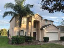 View 842 Balmoral Dr Davenport FL