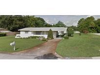 View 100 Fairlane Cir Sanford FL