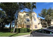 View 2598 Robert Trent Jones Dr # 1030 Orlando FL