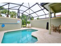 View 8967 Majesty Palm Rd Kissimmee FL