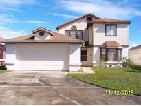View 194 Sandalwood Dr Kissimmee FL
