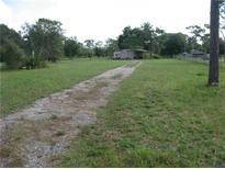 View 5415 Osceola Dr Saint Cloud FL
