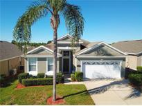 View 2242 Wyndham Palms Way Kissimmee FL